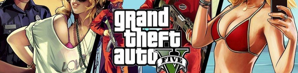 Создатели GTA Online стали взрывать автомобили читеров в игре