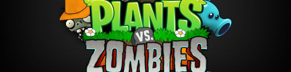 Экранизация Plants vs. Zombies ушла в работу