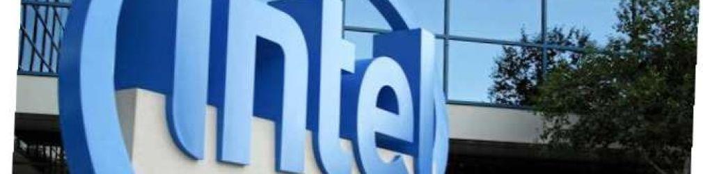 Intel будут собирать самый мощный компьютер в мире