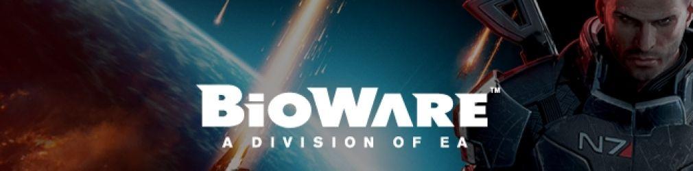 Майкл Пактер: Mirror's Edge 2 и Mass Effect 4 выйдут до марта 2016-го