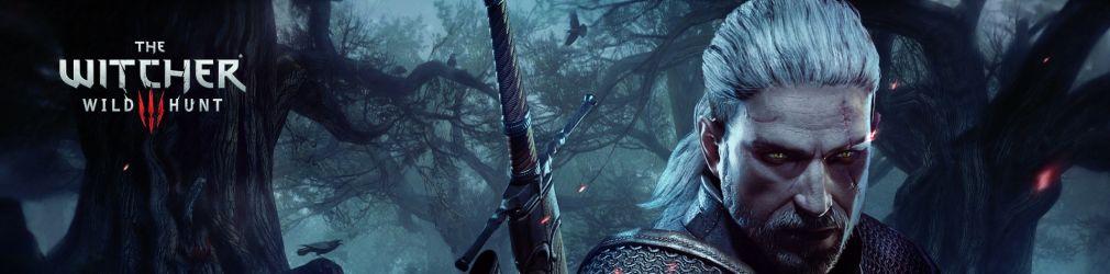 The Witcher 3: Wild Hunt - Microsoft выпустит бандл Xbox One с игрой по цене в 32,999 рублей