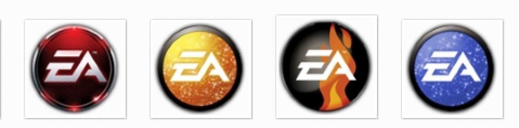 EA закрывают свои Free-2-Play проекты.