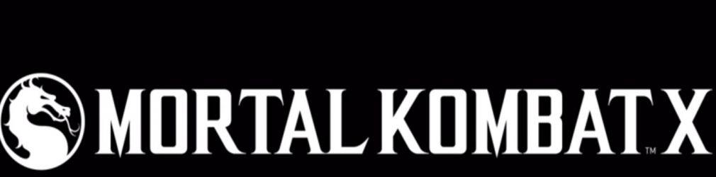 Mortal Kobmat X: Неиграбельные - играбельные