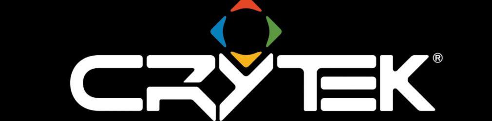 Crytek привезет новую демку на E3 2015