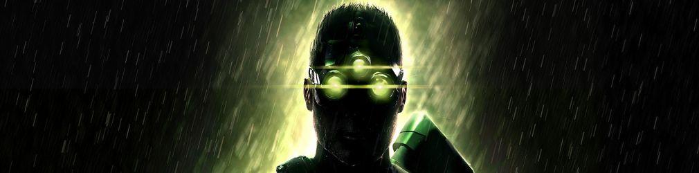 Экранизация Splinter Cell меняет режиссера