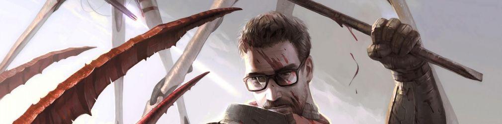 Уоррен Спектор поведал о своей отмененной игре по вселенной Half-Life