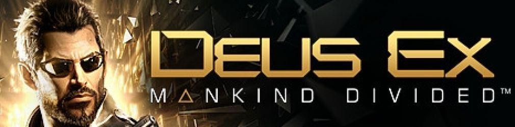 Пара слов от создателей Deus Ex: Mankind Divided про новую Call of Duty или киберпанка много не бывает
