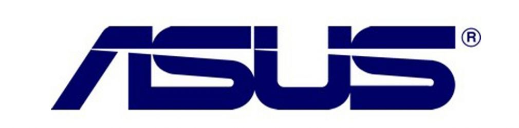 Asus и видеокарта с заводским разгоном