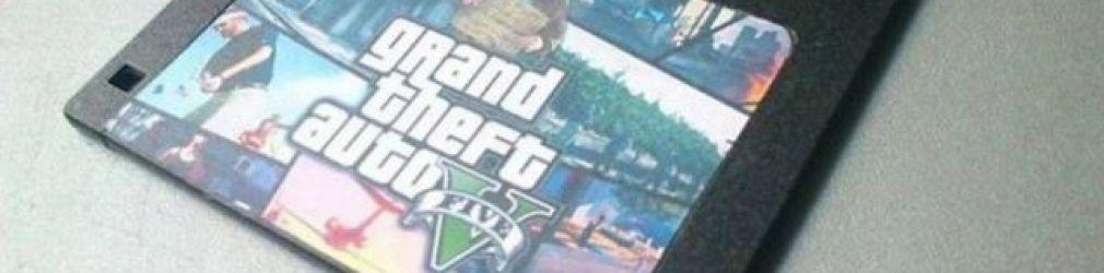 Nvidia поможет игрокам GTA V на PC правильно настроить качество графики