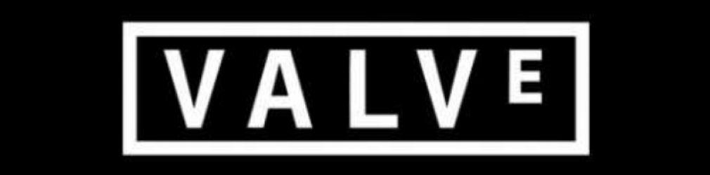 Бесплатный VR-шлем от Valve для разработчиков игр