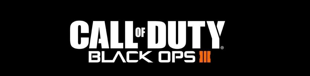 Call of Duty: Black Ops III - разработчики подтвердили возможность прохождения за женского персонажа