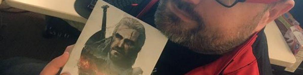 Ревью-копии The Witcher 3 уже начали раcсылать.