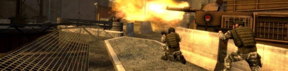 Black Mesa появилась в Steam (обновлено)