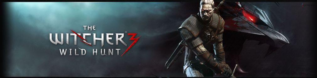 Демонстрация эффектов Nvidia GameWorks в The Witcher 3: Wild Hunt