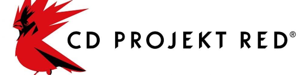 CD Projekt RED: текущий и следующий год будут полностью посвящены The Witcher