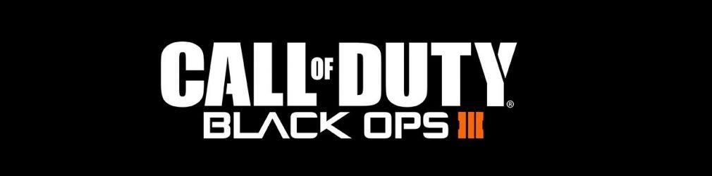Звезда NFL Маршон Линч исполнит роль в Call of Duty: Black Ops III
