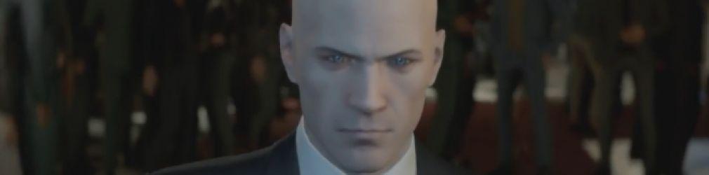 Hitman убивает платные DLC