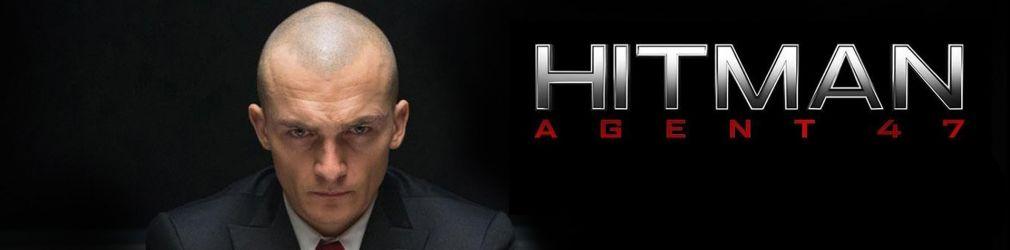 Хитмэн: Агент 47. Новый трейлер фильма.