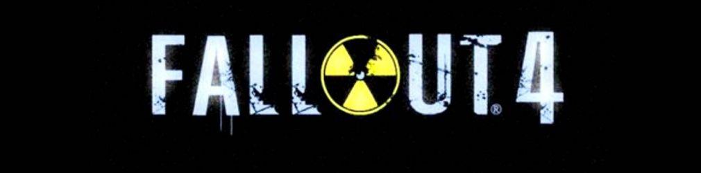 Fallout 4 за 2240 крышек