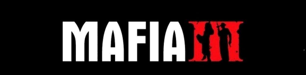 Mafia 3 - Take-Two регистрирует домены