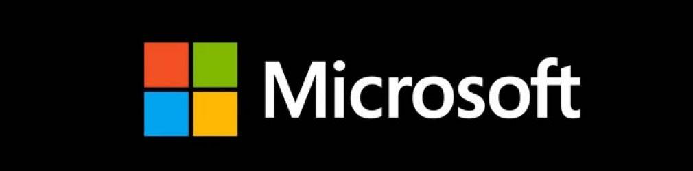 Microsoft намерена укрепить позиции Xbox One в Европе