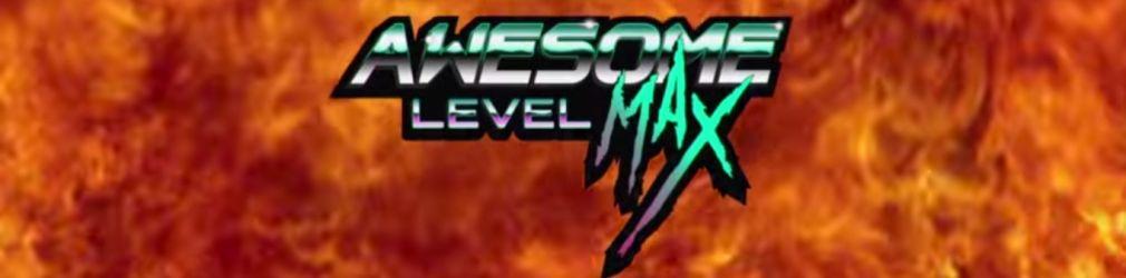 Геймплей дополнения Awesome Level Max для Trials Fusion