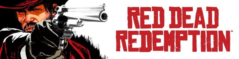 Возможный анонс новой  Red Dead.