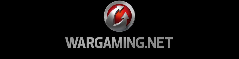Wargaming все же едет на Gamescom