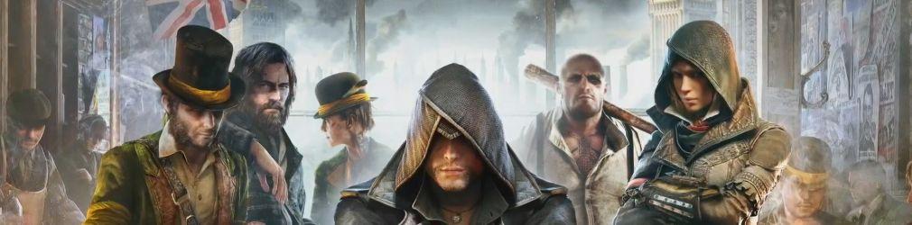 Тур Assassin's Creed Синдикат - Итоги