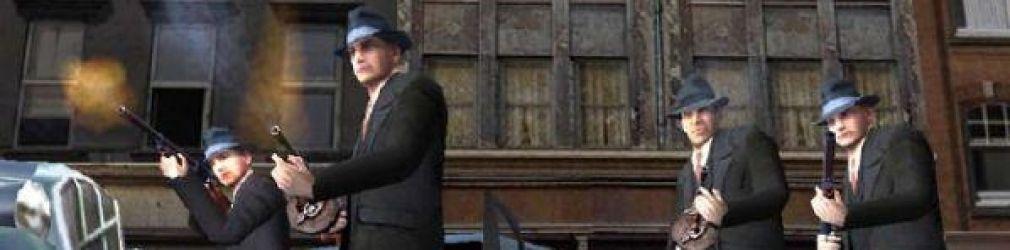 Про Mafia: The City of Lost Heaven, Mafia 2 и чуть-чуть про Mafia 3