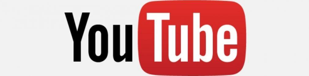 Youtube сменил плеер.