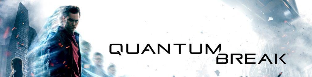 Remedy Entertainment объявила полный актерский состав Quantum Break