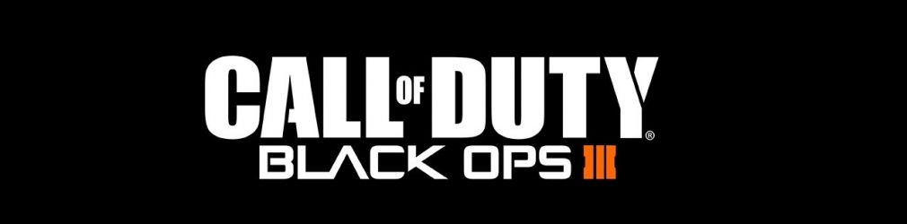 Treyarch рассказала об особенностях ПК-версии Call of Duty: Black Ops III