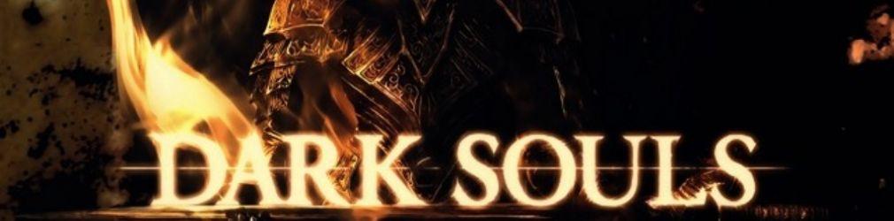 Геймер убил босса из Dark Souls своим голосом