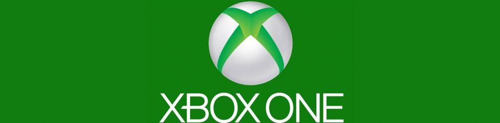 Слух: Этой осенью Microsoft представит Xbox One Mini без дискового привода