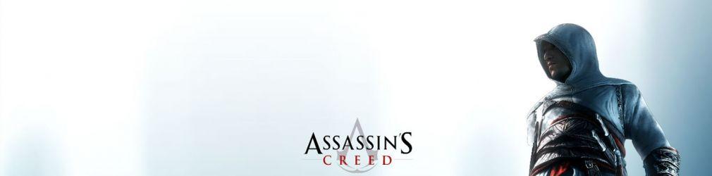 Майкл Фассбендер предстал в образе ассасина из экранизации Assassin's Creed