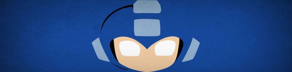 Mega Man спешит на большие экраны