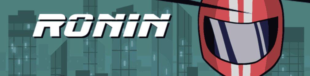 Splinter Cell с катаной и экшеном и turn-based