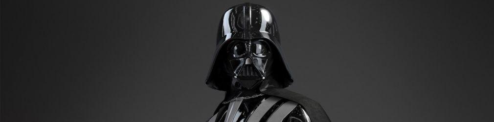 Star Wars: Battlefront — Дарт Вейдер