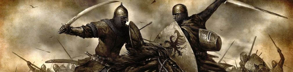 Crusader Kings 2 или…как попасть в Малую Азию. Часть 1.