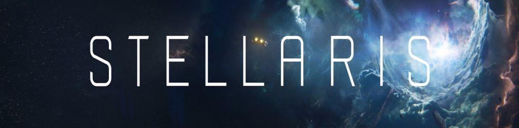 Stellaris – что это вообще такое будет, или Лучшая игра от Paradox