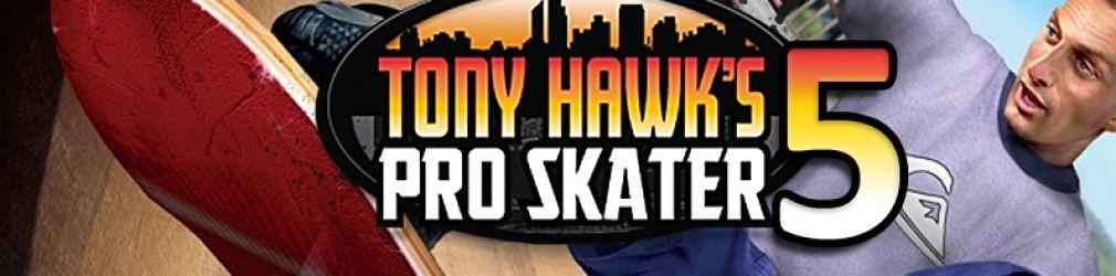 """Tony Hawk's Pro Skater 5 - полная катастрофа и """"забагованное нечто"""", Eurogamer опубликовал видео с демонстрацией """"глюкодрома"""""""