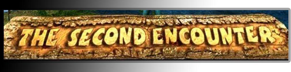 Обзор Serious Sam: The Second Encounter