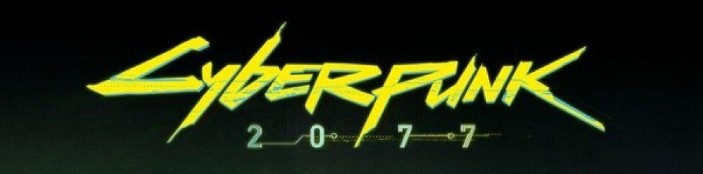 Игровой мир Cyberpunk 2077 будет намного масштабнее Ведьмака