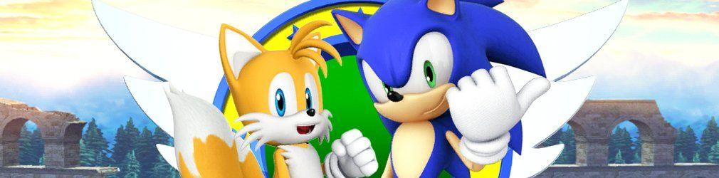 Sega обещает больше портов своих консольных игр на PC, Sonic Lost World - лишь начало