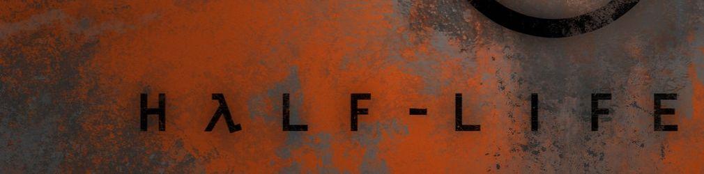 Half-Life 3 в разработке?