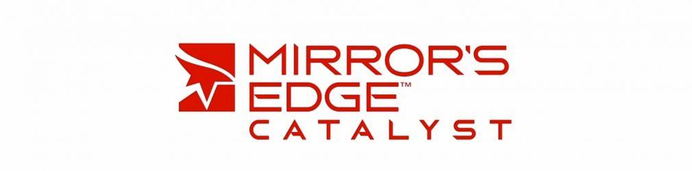 Перемещение в Mirror's Edge Catalyst: Основы