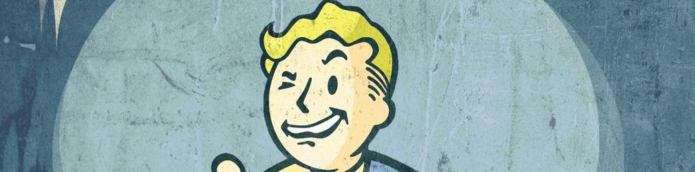 28 малоизвестных фактов о Fallout