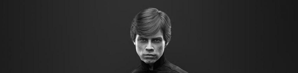 Трагическая гибель Люка Скайуокера