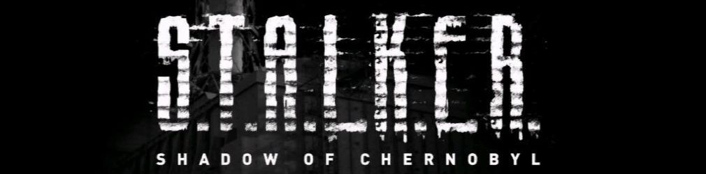 История создания S.T.A.L.K.E.R.: Тени чернобыля.